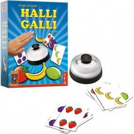 Spel Halli Galli 999 Games