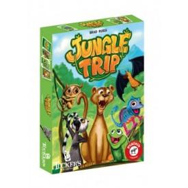 Spel Jungle Trip Tucker's Fun Factory