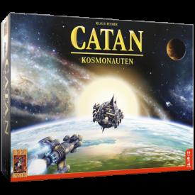 Spel Catan: Kosmonauten 999 Games