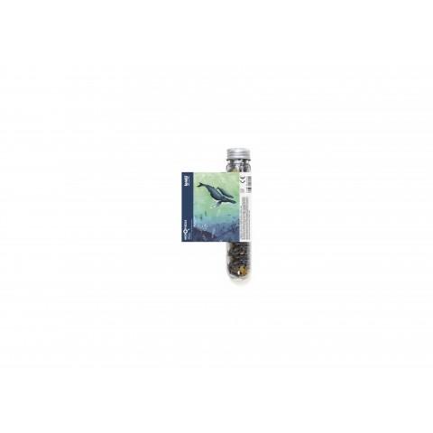 Puzzel 150 stukjes Micropuzzels - Whales Londji