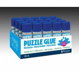 Puzzle Glue Tucker's Fun Factory