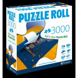 Puzzle Roll 3000 Tucker's Fun Factory