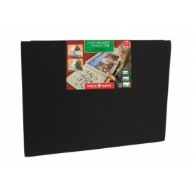 Puzzelplaat 1500 stukjes Portapuzzle Standaard  Jumbo