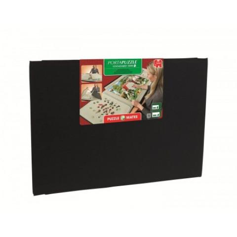 Puzzel Mat Portapuzzle Standaard Jumbo
