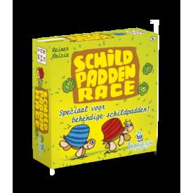 Spel Schildpaddenrace Tucker's Fun Factory