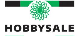 Hobbysale